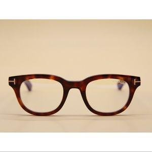 New Tom Ford Eyeglasses